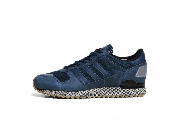 adidas originals blue collection 2013