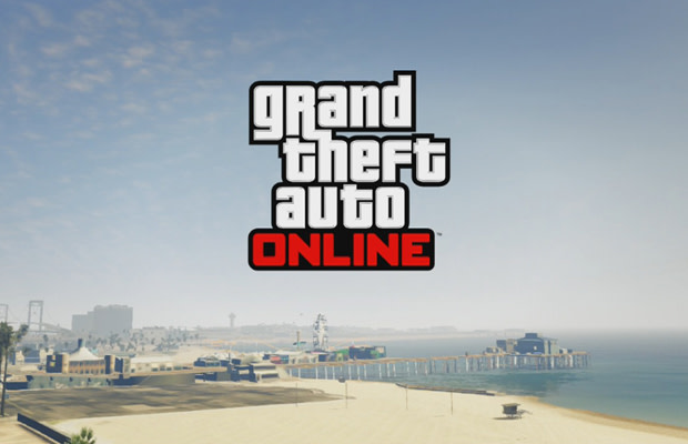 10 Features You May Have Missed in 'Grand Theft Auto V (5)' Online