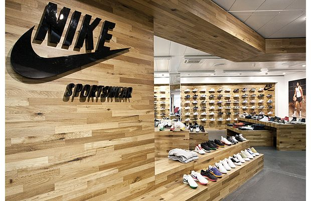 The 15 Best Sneaker Boutiques In The World Right Now | Complex