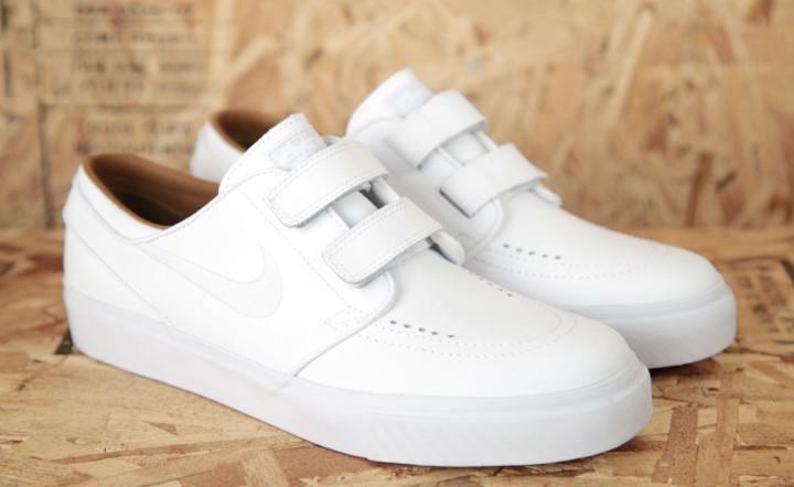 best loved ee4d1 df706 8Five2 x Nike SB Janoski
