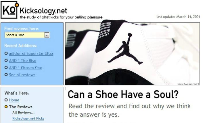 fa31d104464 10 Defunct Sneaker Websites We Miss | Complex