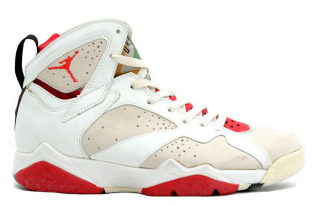 5ff86c85945 The 100 Best Air Jordans of All Time | Complex