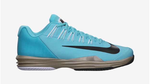 Nike-Lunar-Ballistec-Mens_02
