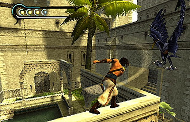 The 50 Greatest Cheats In Video Games | Complex