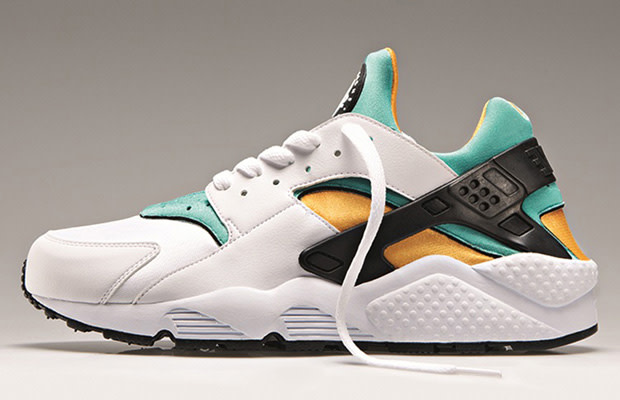 8645d52205b The 30 Most Influential Sneakers of All Time | Complex