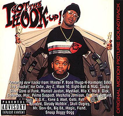 The 25 Best No Limit Albums | Complex