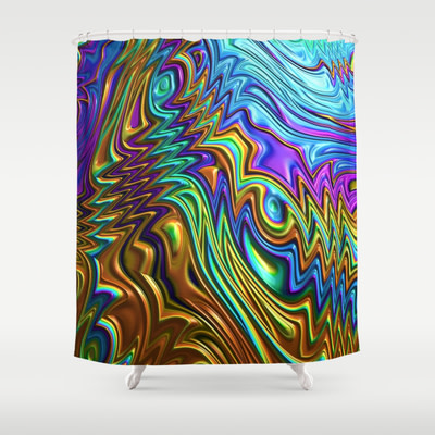 949d1fe80 When buying home decor, no one wants to go to IKEA and get the same artwork  or duvet that everyone else has. Society6 offers something different for  those ...