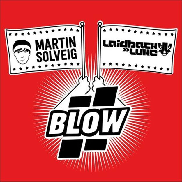 solveig-luke-blow