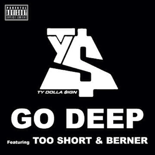 Ty Dolla $ign Releases