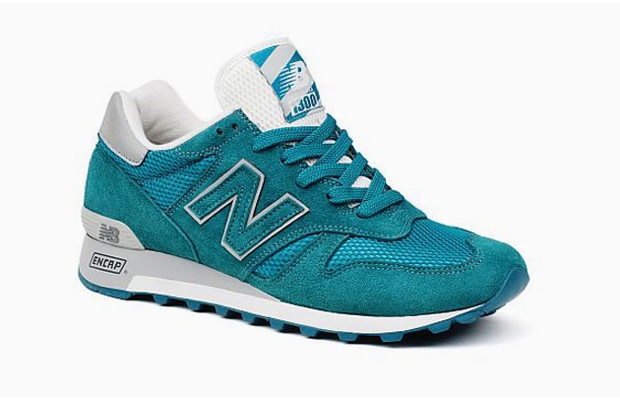 Sneakers Game on Twitter: New Balance 1500 MGK (2017)…