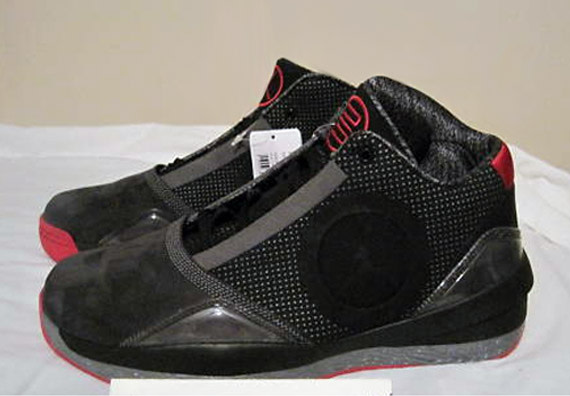newest collection 025a8 54f79 Air Jordan 2010