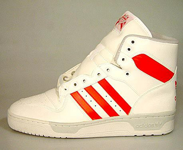 new product fadd8 6c68f The 25 Best adidas Signature Basketball Shoes of All Time ...