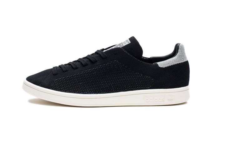 Kicks of the Day: adidas Consortium Stan Smith Primeknit