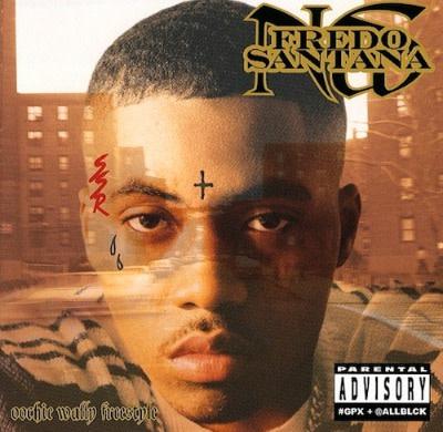 24e9b683 Listen to Fredo Santana's