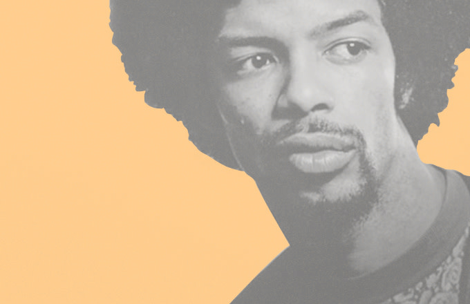10 Funk and Jazz Albums You Should Listen to if You Like