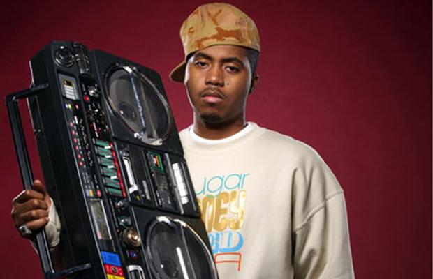 The Best Rap Remixes Since 2000   Complex
