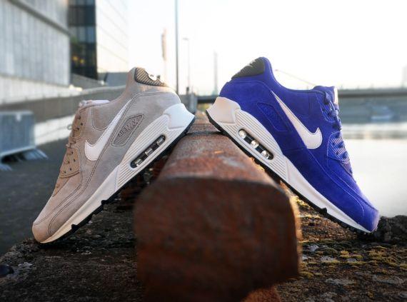 f2838563e4 Nike Air Max 90 Essential