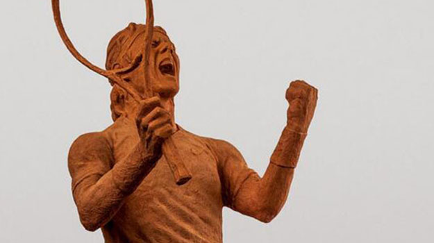 nadal_clay_statue