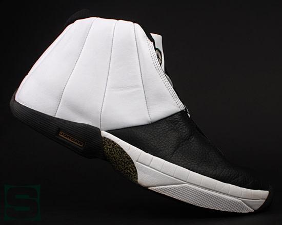 separation shoes f1010 e8958  14 Jumpman Vindicate