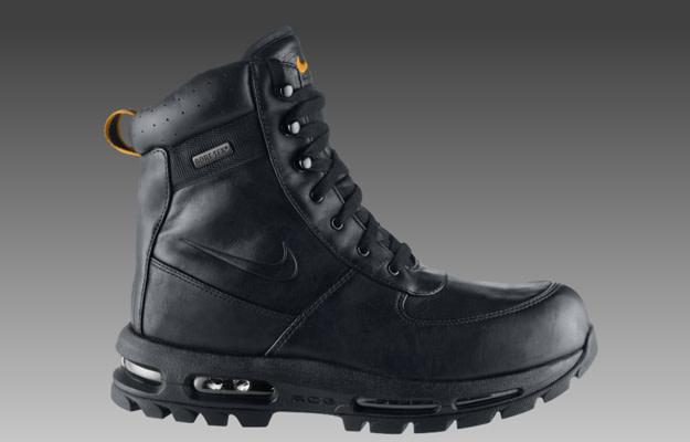 ac66c4b3c9f Nike ACG Air Max Goa VI GTX Boot | Complex
