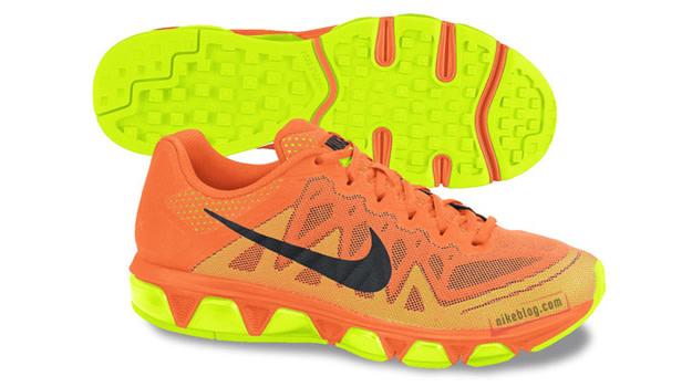 FIRST LOOK: Nike Air Max 2013 | Complex