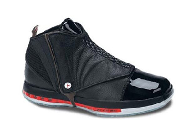 f2d64352d9d The 100 Best Air Jordans of All Time | Complex