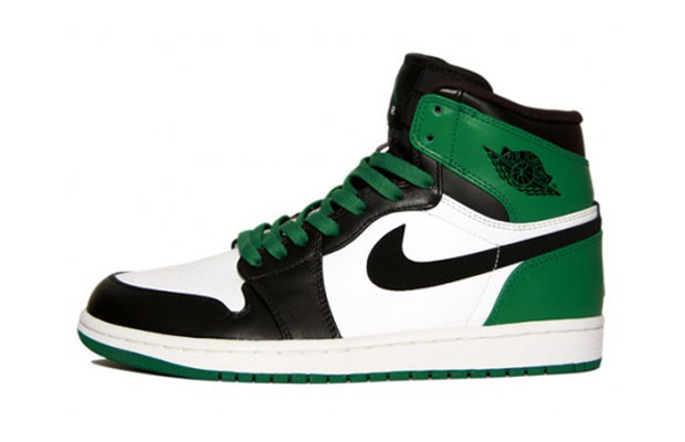 5ff86c85945 The 100 Best Air Jordans of All Time   Complex