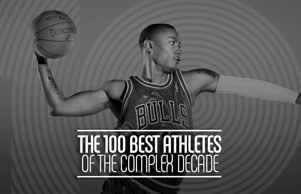 los angeles df3c1 5b643 In the wide world of sports, the Complex Decade has been an eccentric one  that has broadened our definition of the athlete. Yes, we ve got Dwyane  Wade and ...