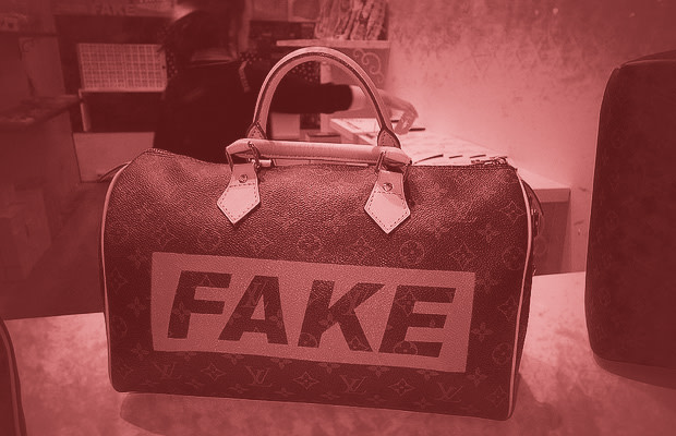 10 Ways to Tell You Are Shopping On a Fake Site | Complex