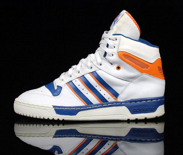 sports shoes 87c5a 2a91e 7. adidas Ewing Attitude