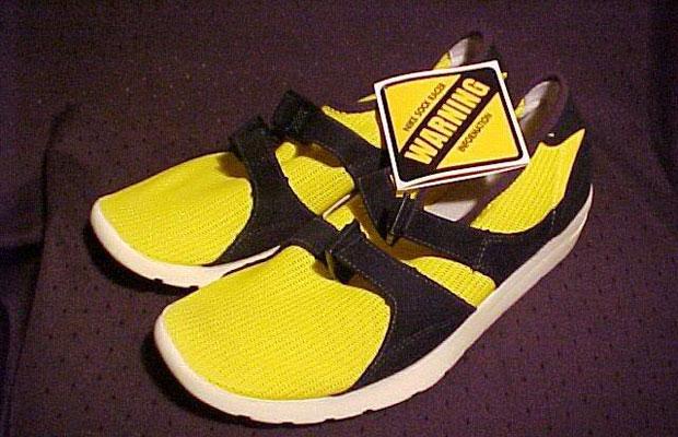 c7f28972c0e6e The 80 Greatest Sneakers of the '80s | Complex