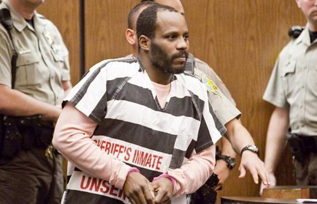 The 30 Biggest Criminal Trials in Rap History   Complex