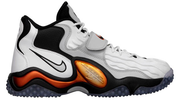 8359cb8d118b Nike Zoom Jet Turf 97 Retro Trainer is Now Available | Complex