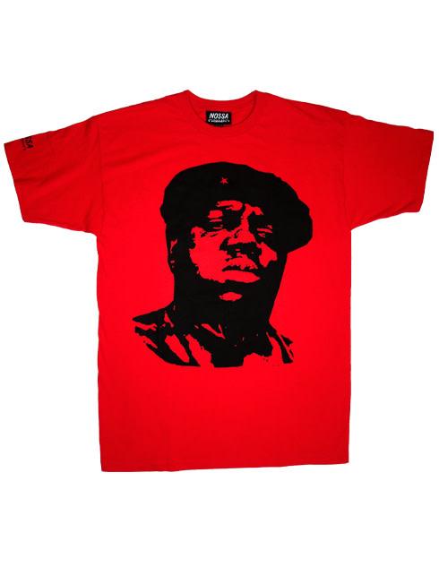 b849cfa7 The 100 Best T-Shirts of the 2000s | Complex