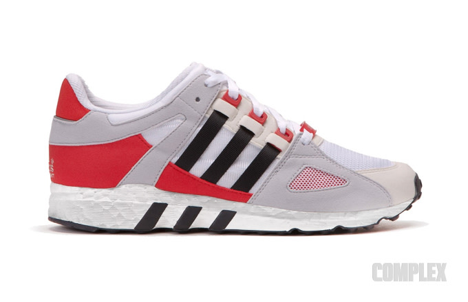 10 adidas Sneakers We'd Like To See Updated With Boost