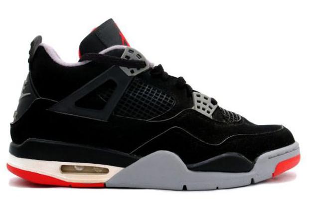 87ce8de008b The 100 Best Air Jordans of All Time | Complex
