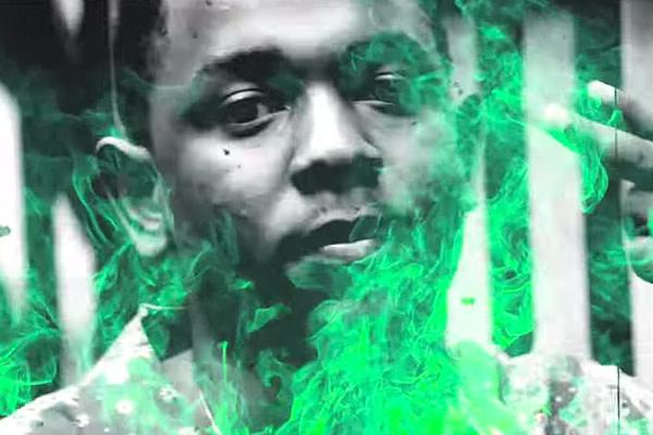 Kendrick Lamar's 15 Best Guest Verses | Complex