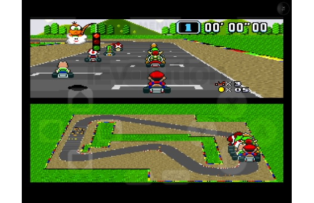 The 25 Best Racing Video Games Of All Time   Complex