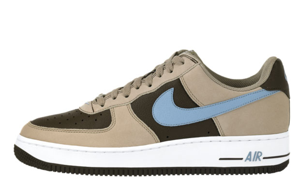 size 40 55d24 dfffd Nike Air Force 1 Low