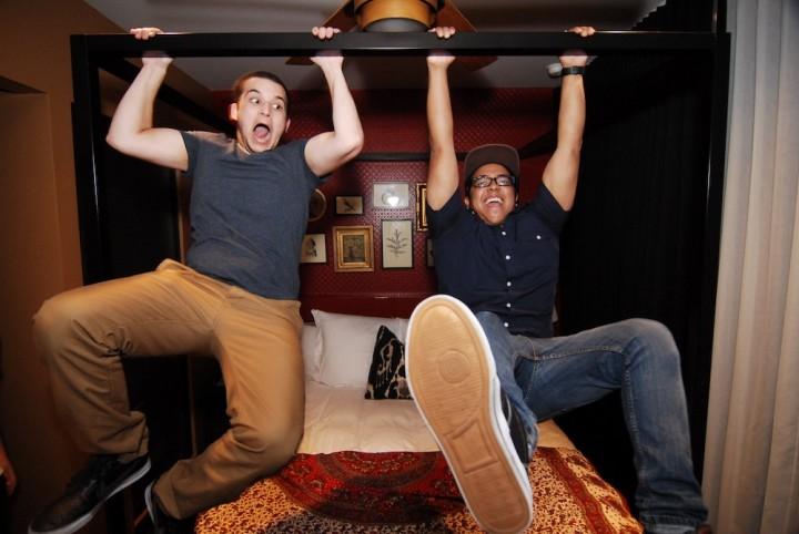 The 22 Best Diplo & Friends Guest Mixes, So Far | Complex