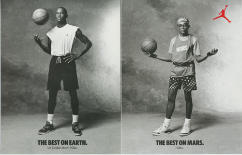8502d083981 The Greatest Sneaker Moments of the '80s | Complex