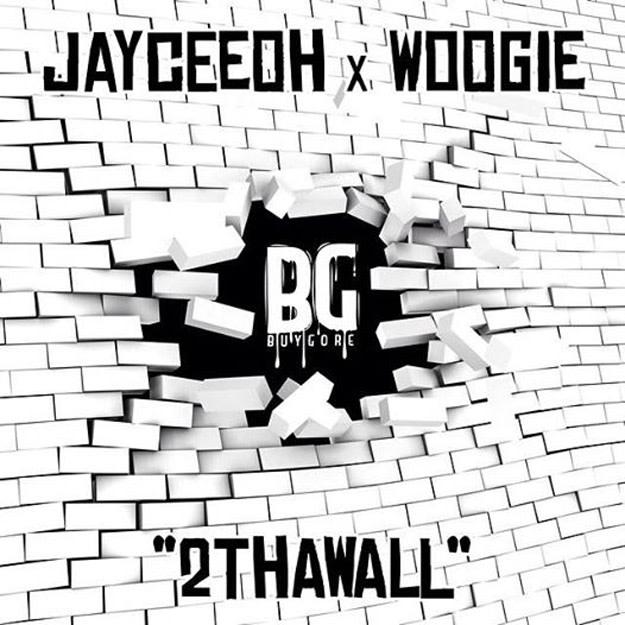 jayceeoh-woogie-2thawall