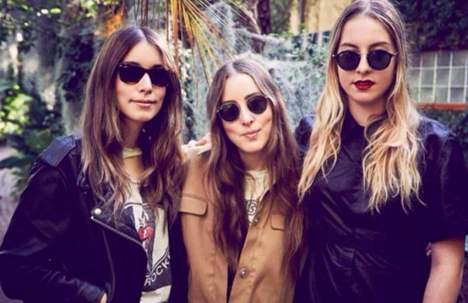 haim-instagram-sunglasses-and-jackets