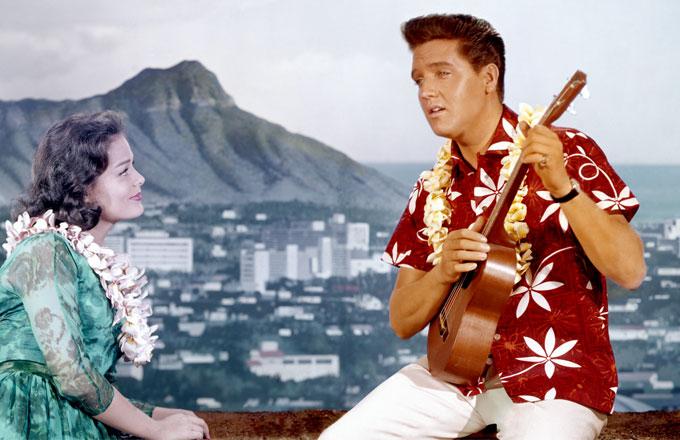 e97b4826 The Greatest Hawaiian Shirts in Pop Culture History | Complex