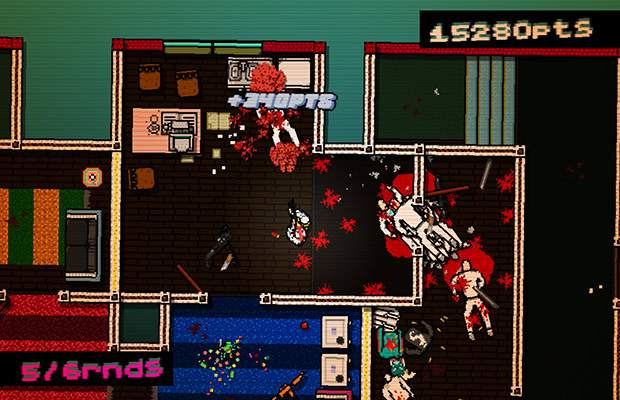 The 50 Best Mac Games Out Now | Complex