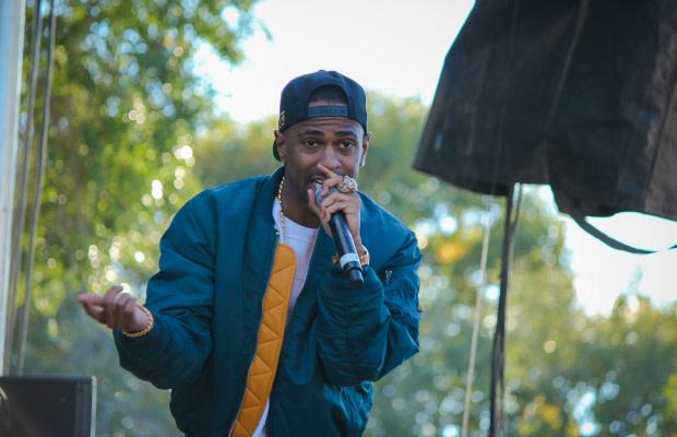 Best Rap Verses of 2014 | Complex