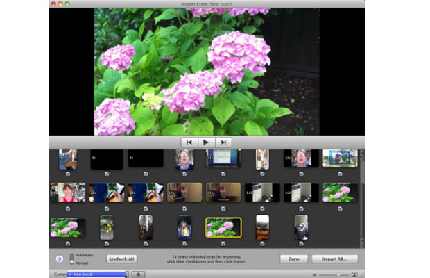 The 20 iMovie Tricks You Should Know | Complex