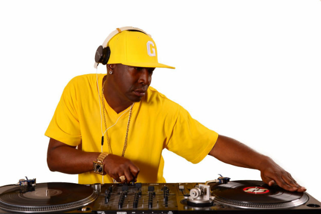 grandmaster-flash-yellow