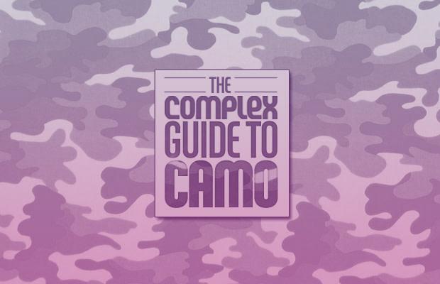 2a820101ed The Complex Guide To Camo | Complex