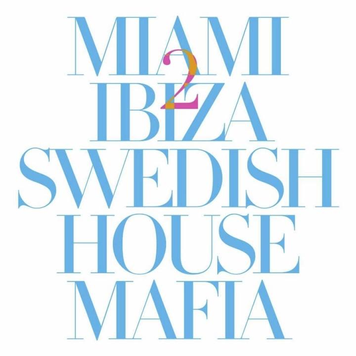 10 Essential Swedish House Mafia Tracks | Complex